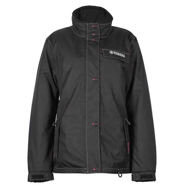 Women's Snowmobile Jacket