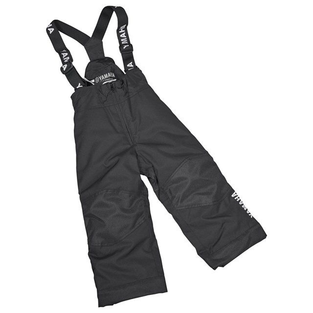 Yamaha Kids Snowmobile Pants