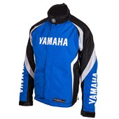 Kids Yamaha Snowmobile Jacket